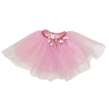 KIDS atsuyo et akiko serendipity tutu - pink