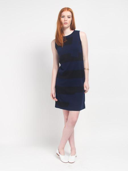 Diarte Cordelia Dress
