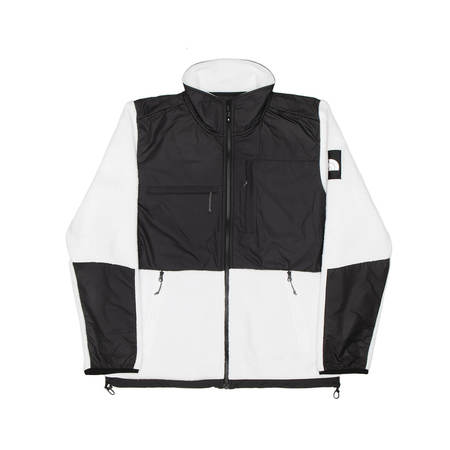 2881663b9 THE NORTH FACE | Garmentory