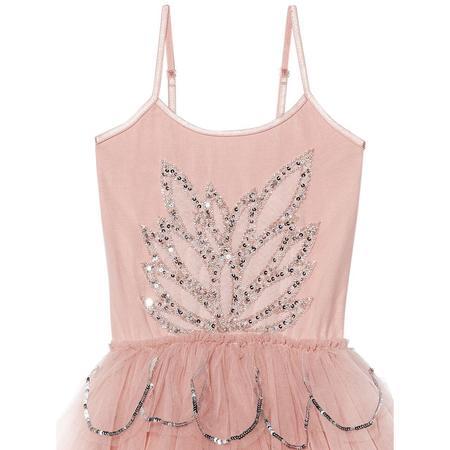 Kids TUTU DU MONDE Whimsical Wonder Tutu Dress