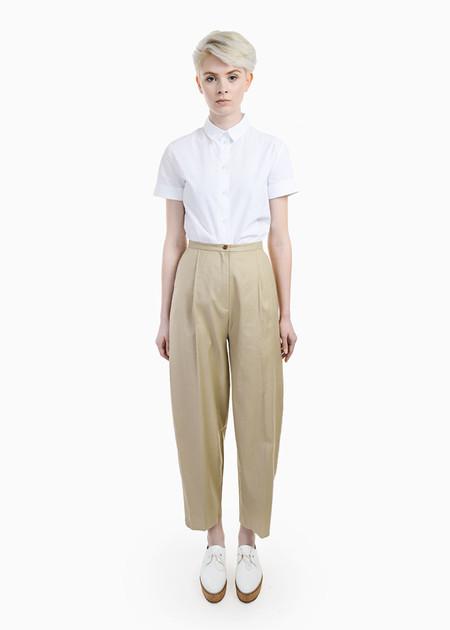 Samuji Lebel Trousers
