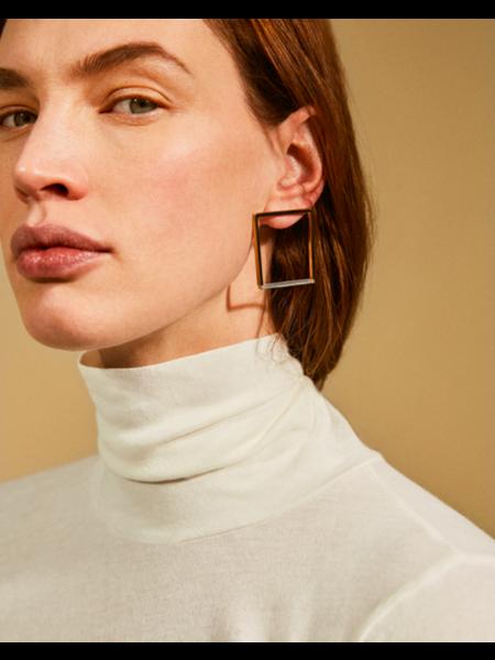 Jenny Bird nora earring