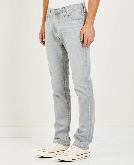 AG Jeans EVERETT - 16 YEARS RESOLUTE