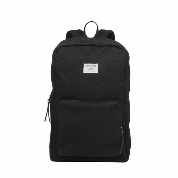 Sandqvist Kim Ground Backpack