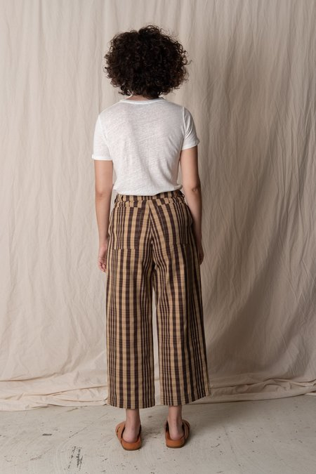CAWLEY STUDIO GEORGIA TROUSER