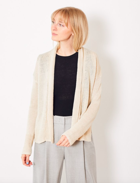 7fe57a2d514 Cardigans from Indie Boutiques | Garmentory