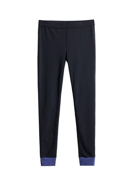 No Ka Oi Kona Pant Night/Blue