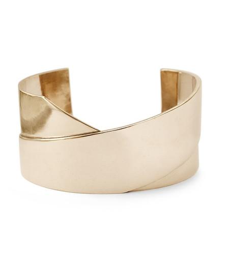 Minoux Bracelet 01
