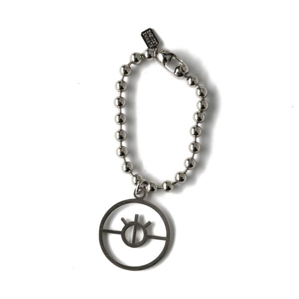 ALYNNE LAVIGNE - Lash Bracelet