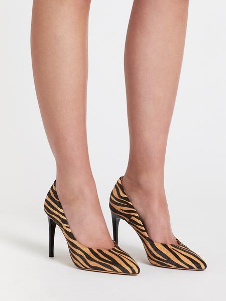 IRO Naxos Heel - Animal