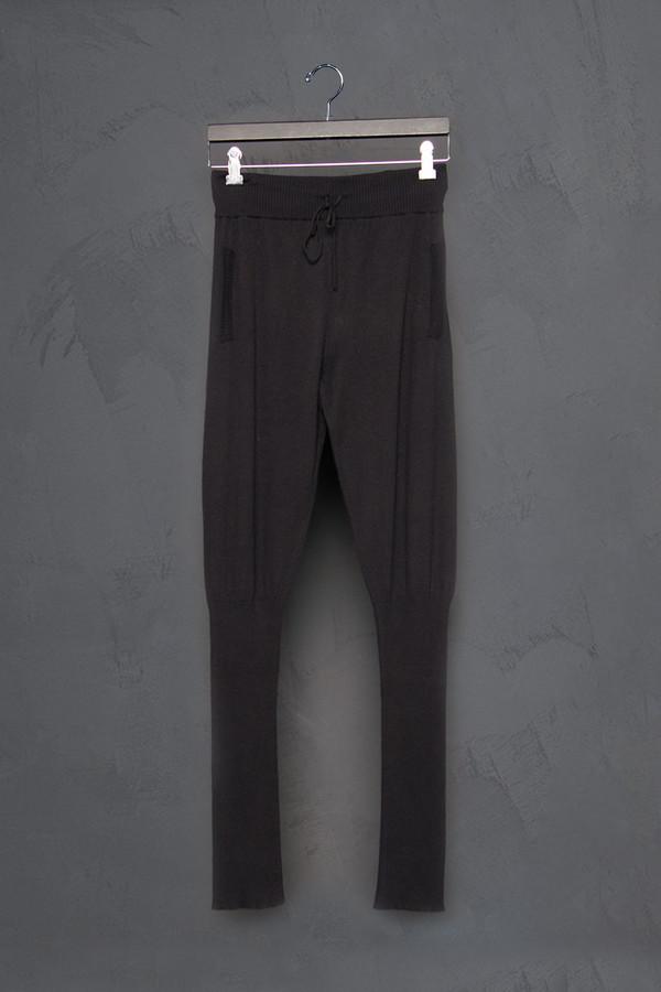 Ma'ry'ya Cotton Jogging Pants