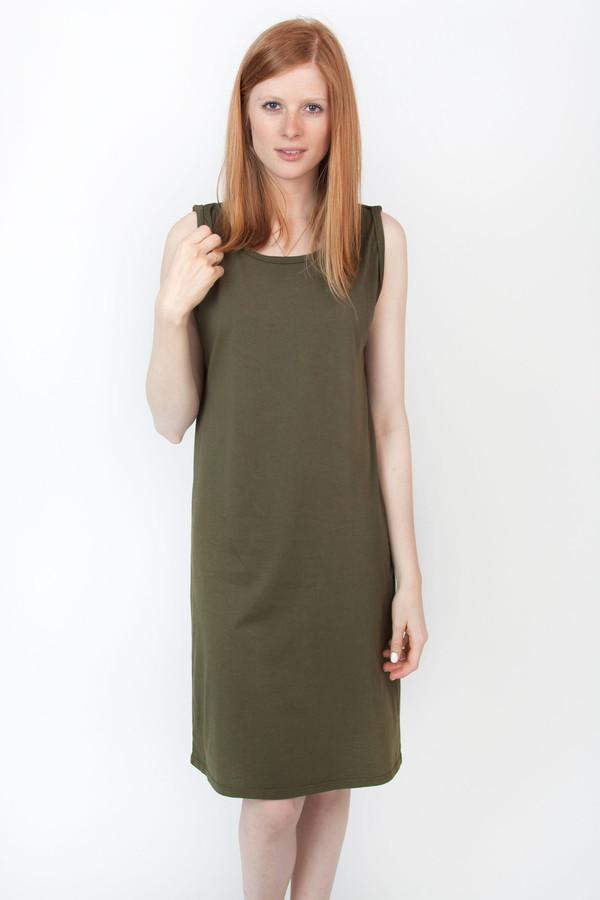 Chloe Tank Dress Legion