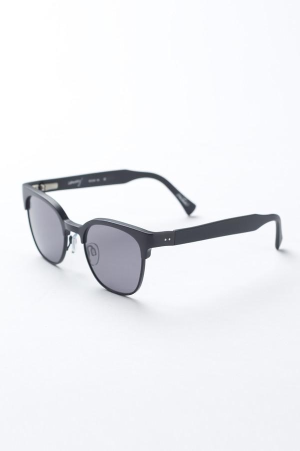 Raen Convoy Sunglasses
