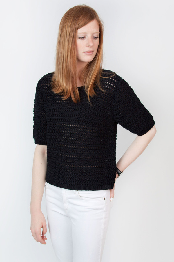 Demy Lee Kyla Sweater