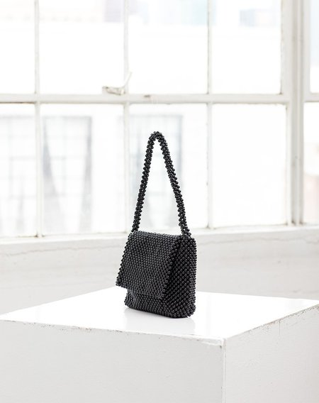 Cleobella Richie Bag - Black