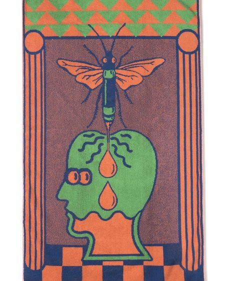 Brain Dead Towels | Garmentory