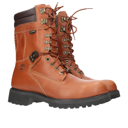 bcde506e42b Boots from Indie Boutiques | Garmentory