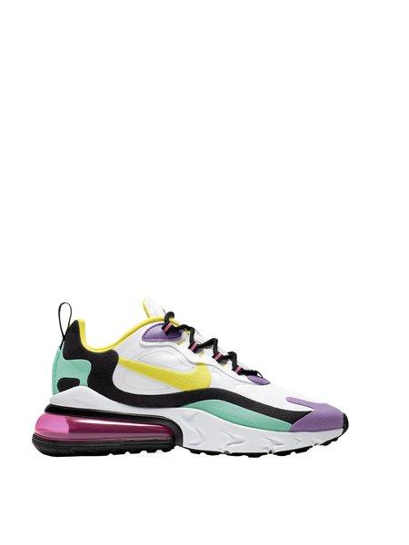 Nike W Air Max 270 React Sneaker