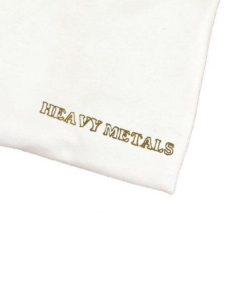 House of 950 Heavy Metals TEE