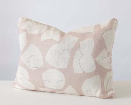 Stoff Studios No 1 cushion
