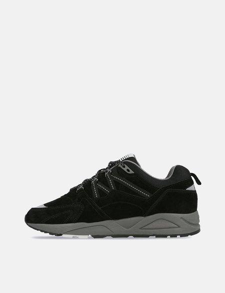 Karhu Fusion 2.0 Sneakers - Black