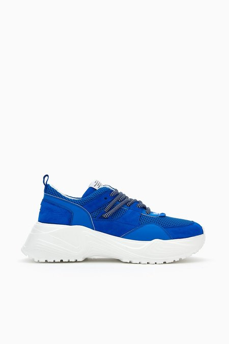 Unisex Soho Grit The Kingly Sneakers