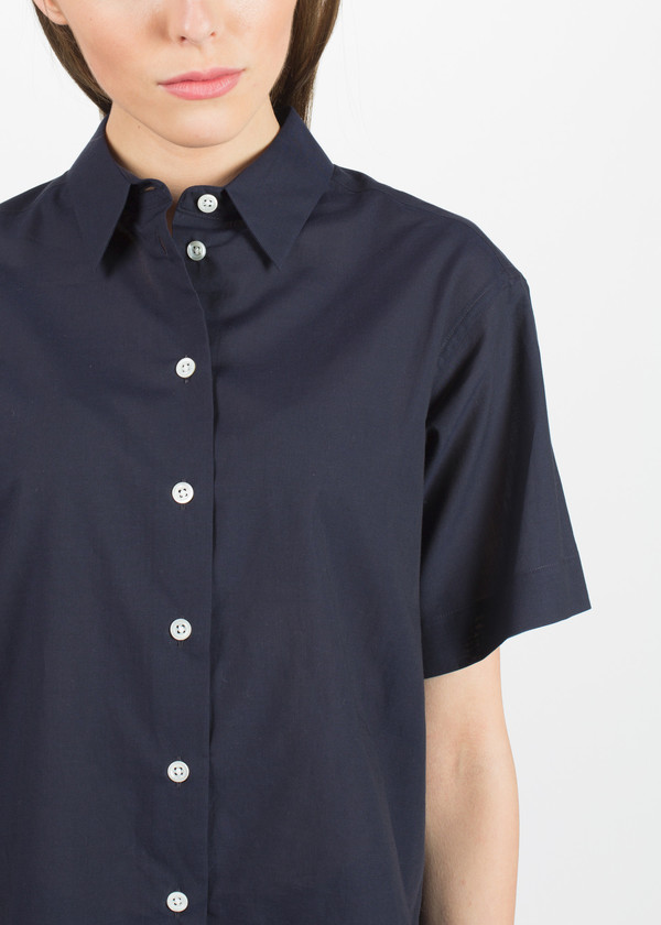 Margaret Howell PJ Shirt