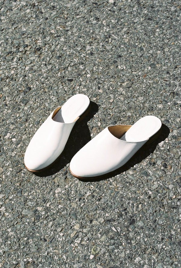 Martiniano Muller - white
