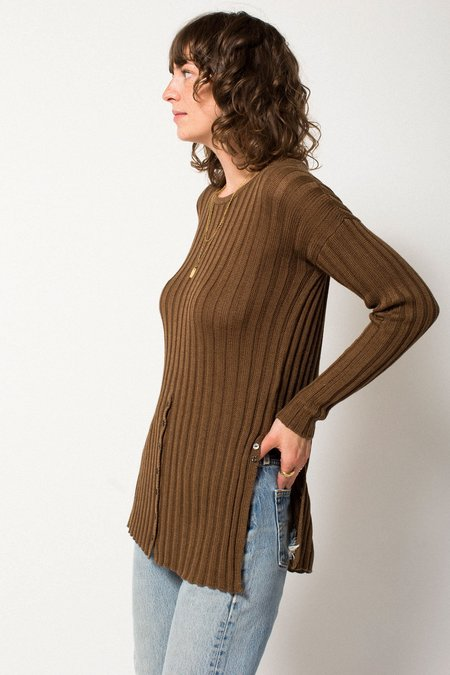 Kordal Eve Sweater