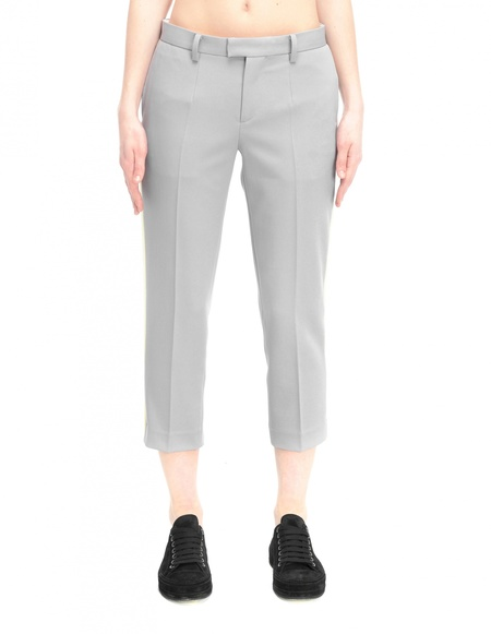 Undercover Polyester trousers