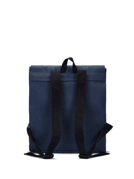 Rains MSN Bag - Blue