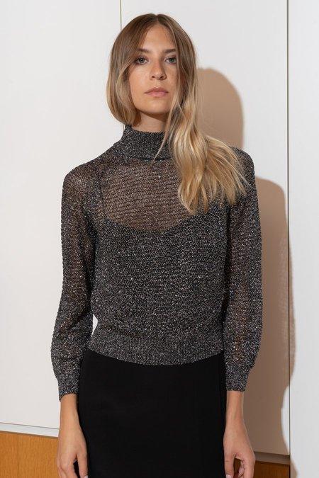 MILA ZOVKO JONI Sweater - Static
