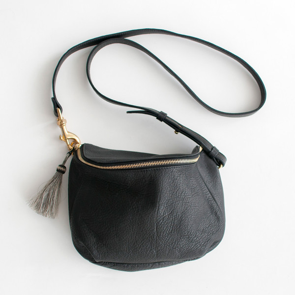 Kempton & Co Mini Windbourne Handbag - SOLD OUT