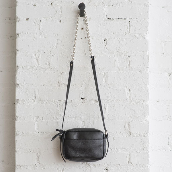MM6 by Maison Martin Margiela Across-Body Bag - SOLD OUT