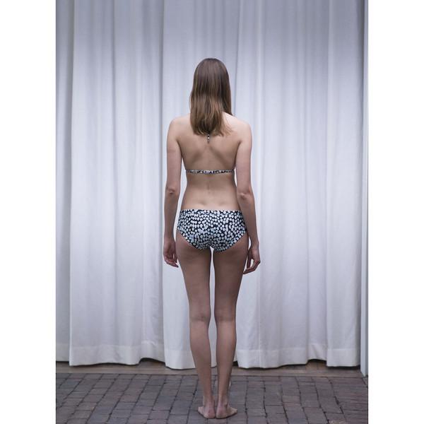 Rachel Comey Callabash Bikini Top - SOLD OUT
