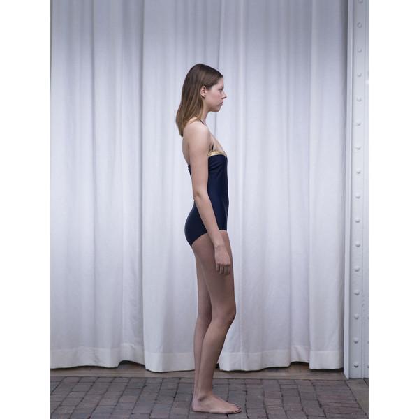Rachel Comey Callisto Swim Suit - SOLD OUT