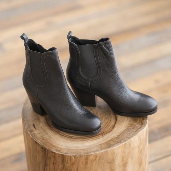 Rachel Comey Nassau Boot - SOLD OUT