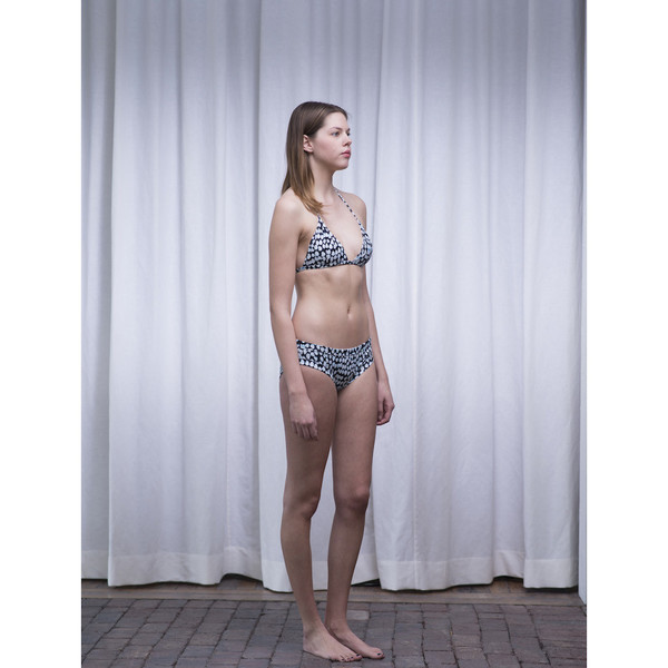 Rachel Comey Porto Bikini Bottom - SOLD OUT