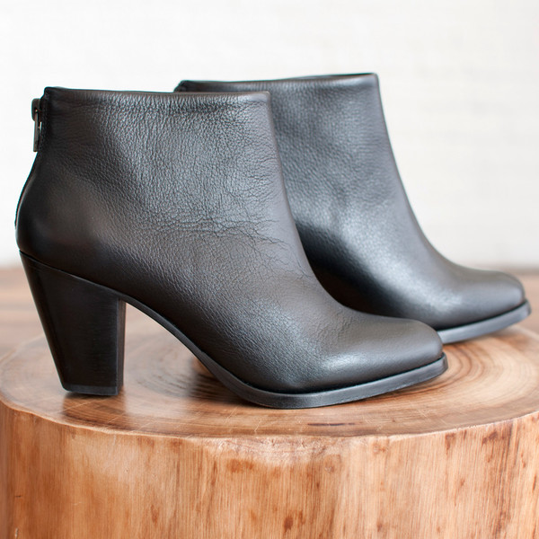 Rachel Comey Prose Ankle Boot