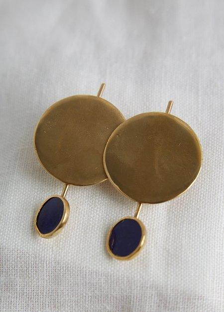 Tiro Tiro Filia Earrings