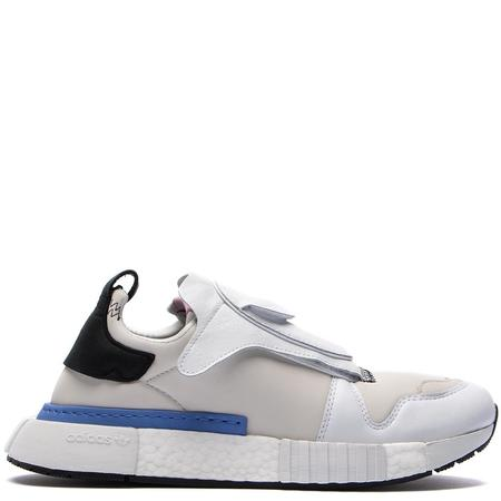 Adidas Futurepacer Sneakers - Grey One