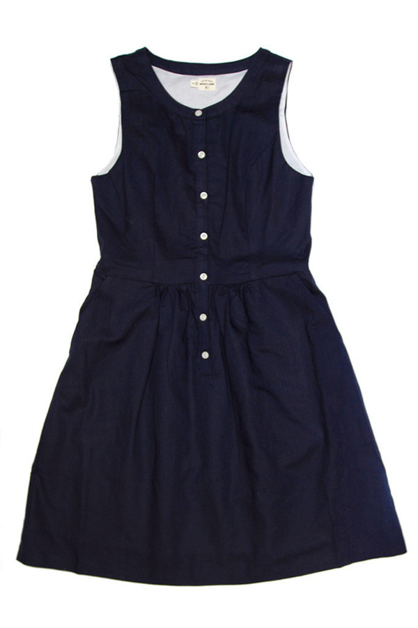 Bridge & Burn Ashton Dress