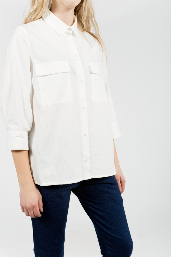 Samuji Ball Shirt