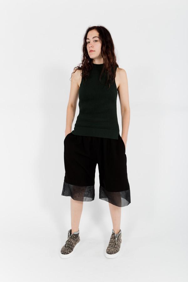Nomia Basketball Shorts