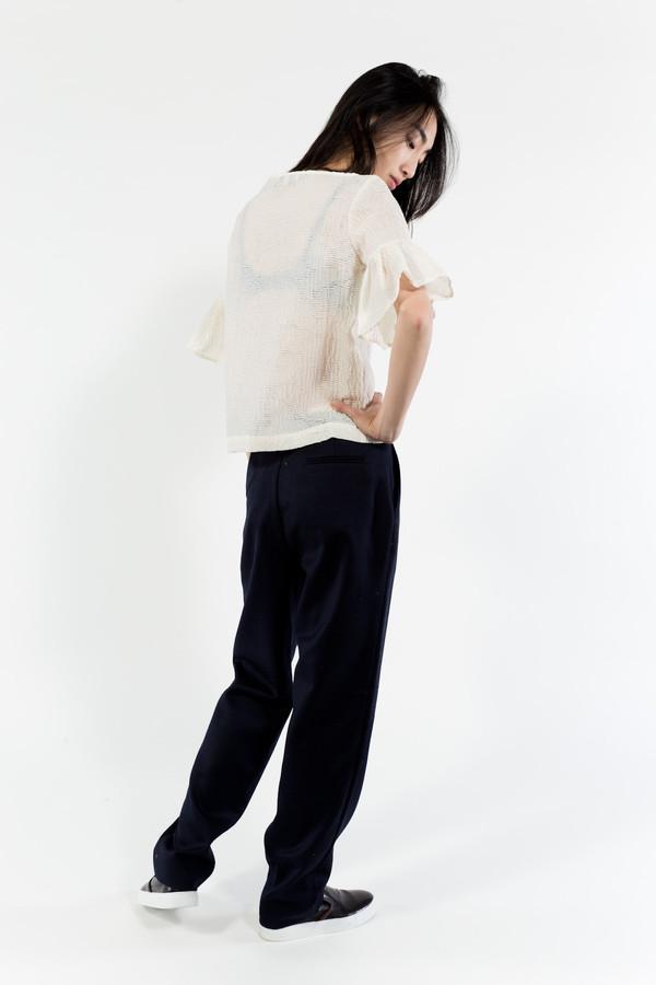 Samuji Colyne Shirt