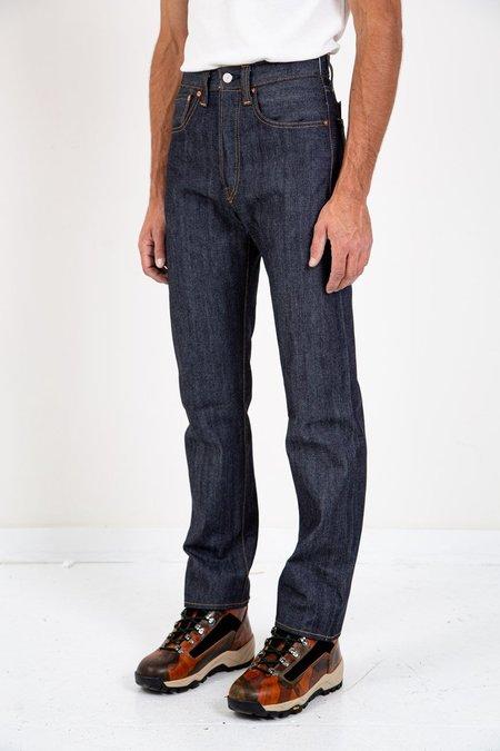 Levi's Vintage 1947 501 Rigid Jean