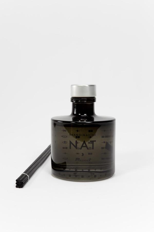 Skandinavisk Fragrance Diffuser NAT