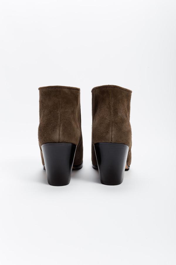Rachel Comey Mars Ankle Boot