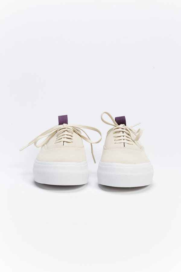 EYTYS Mother Suede Sneaker