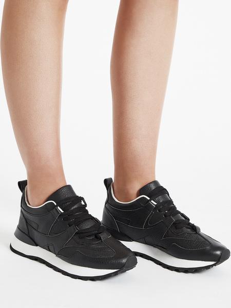 Senso Emilio Sneaker